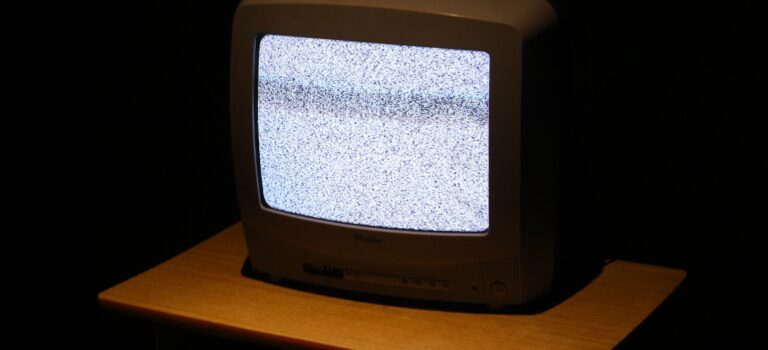 TV4-kanalerna kan släckas ner i natt
